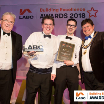 http://northernbearbuildingservices.com/category/news/