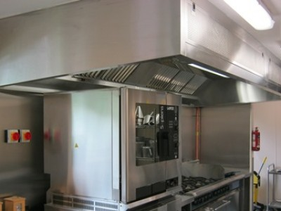 Haltwhistle Campus Kitchen Refurb_1425Web