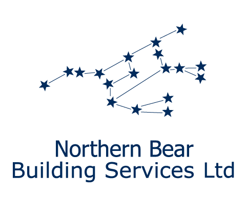 NB logo Building services Ltd_blue