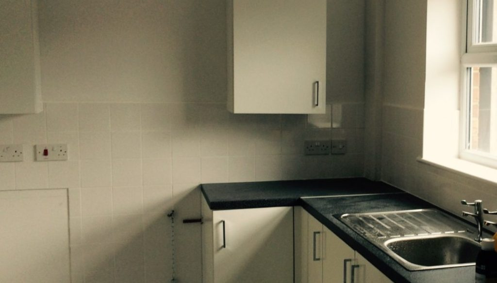 Home Group major housing refurbishments in Middlesbrough 828x1024